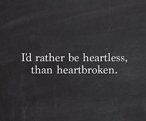 broken, brokenheart, and couple image