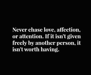 affection, quotes, and motivational image