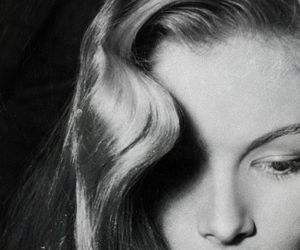 veronica lake and hollywood image