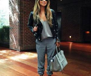cool, fashion, and swag style image
