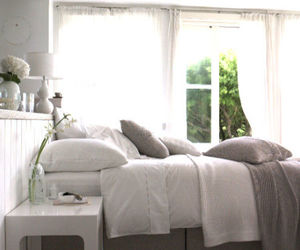 roomspiration and gray image