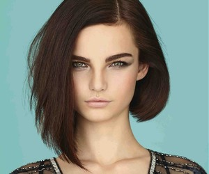 hair style, hair styles, and haircut image