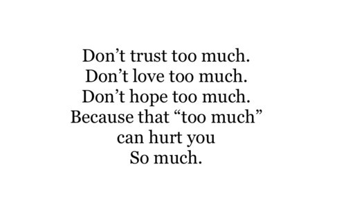 212 Images About Quotes On We Heart It See More About Quote