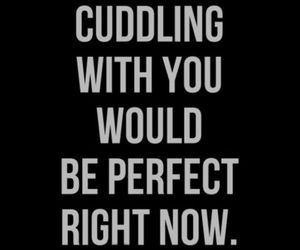 be, cuddling, and would image