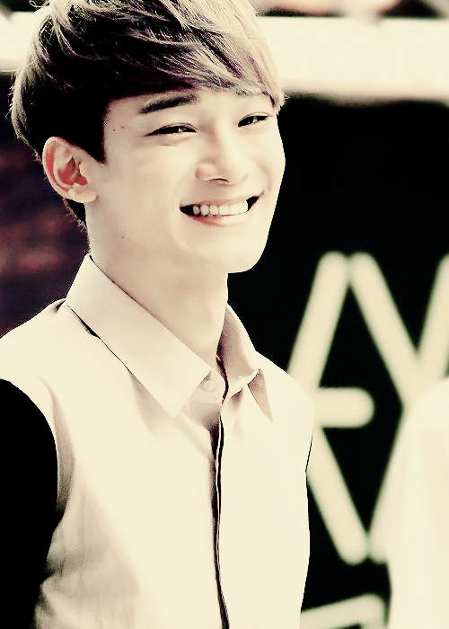 Image About Cute In Suchen By Exiu Smetao On We Heart It