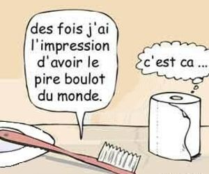 lol and mdr image