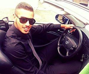 Algeria, car, and bg image
