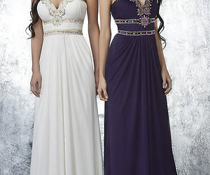 prom dresses, pageant dresses, and long prom dresses image