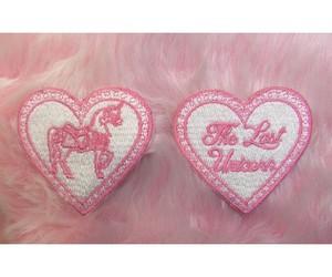 fur, lolita, and pink image