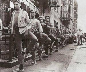 balett, men, and ny image