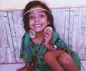 beautiful, hippie, and kids image