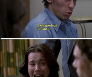 freaks and geeks and grunge image
