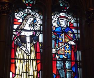 art, medieval, and nobel image