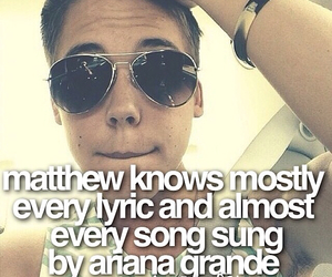 viners, matthew espinosa, and magcon facts image