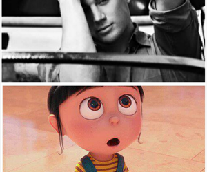single, channing tatum, and funny image