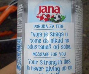 Croatia, quote, and football image