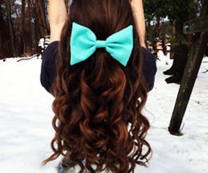 awesome, curly hair, and fofo image