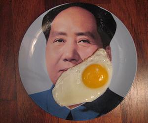 egg and mao image
