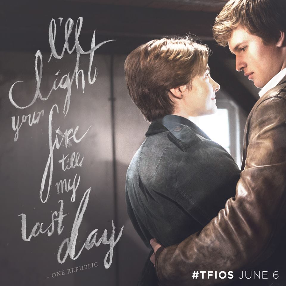 Fantastic Wallpaper Movie The Fault In Our Stars - original  Photograph_43999.jpg