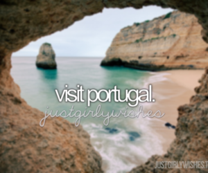 hehe i live in portugal and i'm portuguese ♡ image