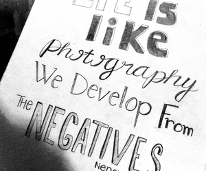 draw, life, and photography image