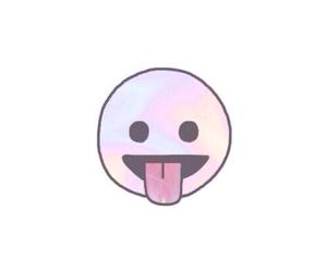 overlay, emoji, and smile image