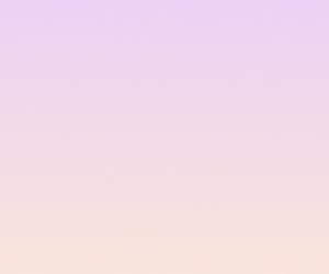 gradient, pastel, and purple image