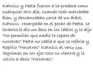 peeniss