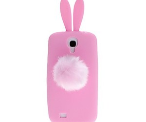 fashion, samsung cases, and funny image