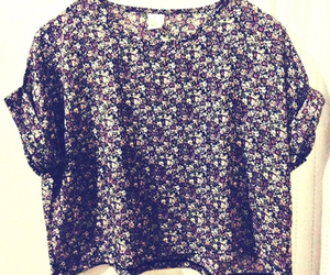 blouse, clothes, and cool image
