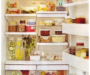 food, health, and home image