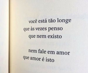 book, brazilian, and poem image