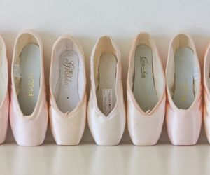 ballet, fancy, and lolita image