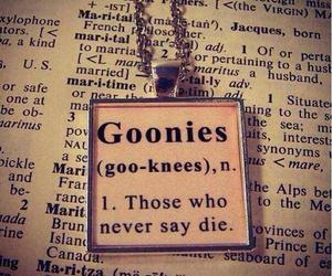 goonies image