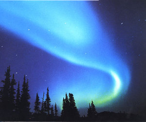 art, finland, and nature image
