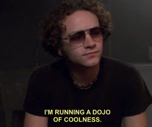 grunge, that 70s show, and hyde image