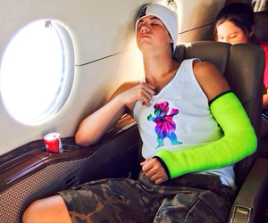 taylor caniff image