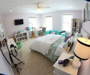 room, rooms, and tumblr image