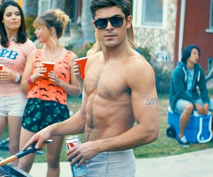 actor, the neighbors, and Hot image