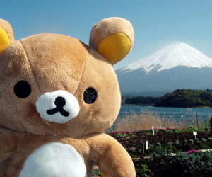japan and cute image