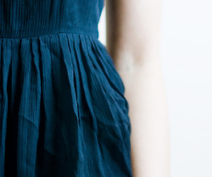 arm, dress, and style image