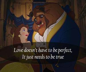love, true, and perfect image