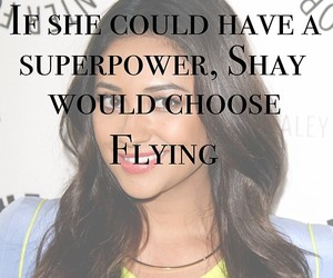 Image by Shay Mitchell Army