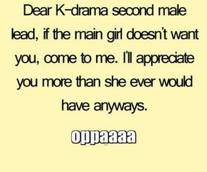 kdrama, kpop, and funny image