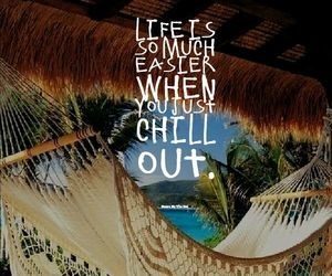 beach, quotes, and sayings image