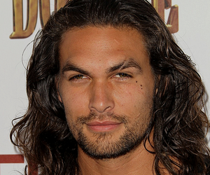 game of thrones, jason momoa, and guy image