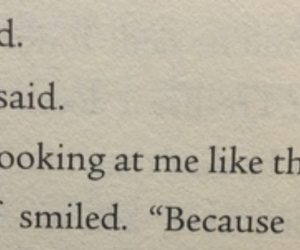 john green, the fault in our stars, and love image