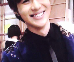 handsome, SHINee, and iloveyou image