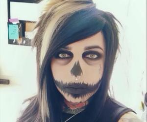 hair, makeup, and botdf image