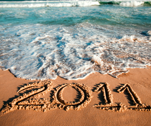 2011, beach, and summer image